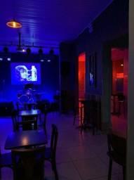 Ponto comercial Pettrus Pub em Pelotas RS