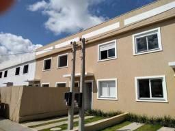 Título do anúncio: Porto Alegre - Casa de Condomínio - Ponta Grossa