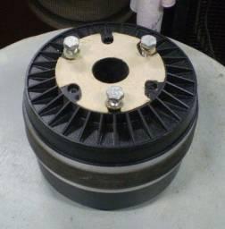 Driver antigo Selênium mod. D300.- 062 -
