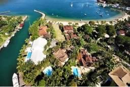Excelente Casa Duplex  com 87m² Angra dos Reis apenas 522.000