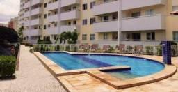 Apartamento para venda com 70 metros quadrados com 3 quartos em São Gerardo - Fortaleza -