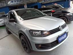Volkswagen Saveiro  1.6  (Flex) (cab. estendida) FLEX MANUA
