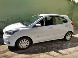 Ford KA SE 1.0 HA 12V