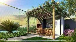 Lançamento de terrenos de 360 m2 em Itupeva