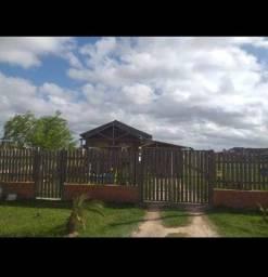 Título do anúncio: Alugo casa no Jardim América