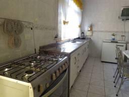 Título do anúncio: HF Casa em Arembepe 3/4 com garagem e 1 suite possui escritura