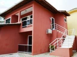 Título do anúncio: Apartamento Condominio em Centro - Porto Seguro