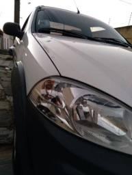 FIAT STRADA WORKING 1.4 Ce FLEX