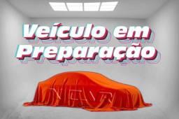 Título do anúncio: COMPASS 2021/2021 2.0 16V DIESEL LIMITED 4X4 AUTOMÁTICO