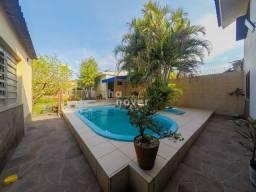 Casa Dois Pavimentos com piscina à Venda em Santa Maria, RS