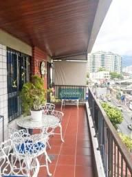 Título do anúncio: Rio de Janeiro - Apartamento Padrão - Todos os Santos