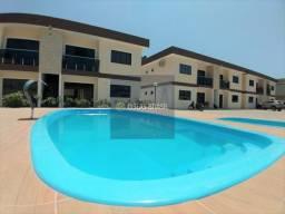 Título do anúncio: Apartamento Simplex em Região Central - Porto Seguro, BA