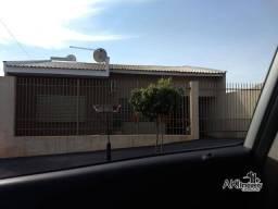 Casa com 2 dormitórios à venda, 170 m² por R$ 190.000,00 - Gl. Patrimonio Astorga - Astorg