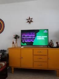 Título do anúncio: Smart tv lg 43 4k full HD