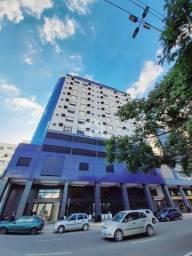 Loft à venda com 1 dormitórios em Cidade baixa, Porto alegre cod:9936443