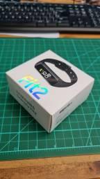 Título do anúncio: Samsung Galaxy Fit2