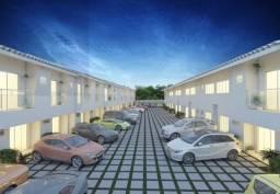 Título do anúncio: Apartamento Condominio em Coroa Vermelha - Santa Cruz Cabrália