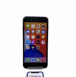 Título do anúncio: Iphone 8 Plus 64gb Space Gray Com 6 Meses de Garantia