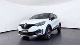 Título do anúncio: 114454 - Renault Captur 2018 Com Garantia