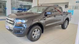 Ford Ranger Xls 4x4 AT