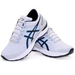 Tenis  Masculino Asics Gel-Nimbus Numero 41