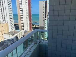 Título do anúncio: LS. Pertinho  da praia 2 quartos r$ 480.000,00