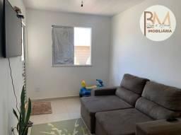 Casa com 2 dormitórios para alugar, 42 m² por R$ 1.000,00/mês - Sim - Feira de Santana/BA