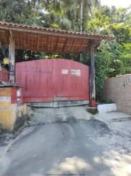 Chácara à venda em Vila florindo., Juquia cod:JMI062