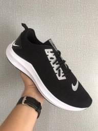 Título do anúncio: Tênis Nike Fita