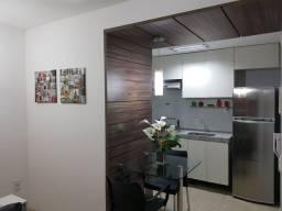 Lindo e confortável flat em Boa Viagem
