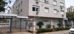Título do anúncio: Porto Alegre - Apartamento Padrão - Vila Ipiranga