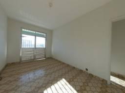 Título do anúncio: Apartamento para aluguel com 90 metros quadrados com 2 quartos em Oswaldo Cruz - Rio de Ja