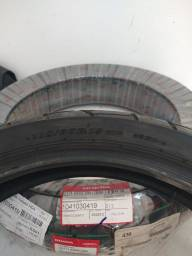 Título do anúncio: Vendo pneu novo.