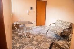 Título do anúncio: Vendo excelente Apartamento no Retiro