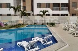 Título do anúncio: Apartamento para Venda em Barra dos Coqueiros, Capuã, 2 dormitórios, 1 banheiro, 1 vaga