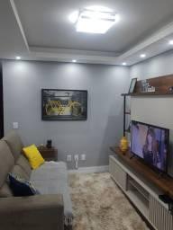 Título do anúncio: Vendo lindo Apartamento 3Dorm 2 vaga Garagem
