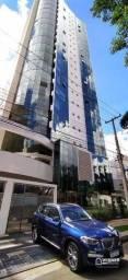Apartamento com 3 dormitórios, 137 m² - venda por R$ 1.200.000,00 ou aluguel por R$ 3.850,