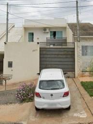Sobrado com 2 dormitórios à venda, 99 m² por R$ 310.000,00 - Jardim Monte Rei - Maringá/PR