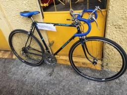 Bicicleta Monark 10 vintage