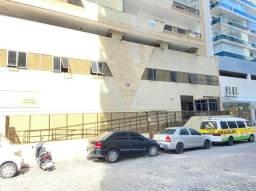 Título do anúncio: Vila Velha - Apartamento Padrão - Praia da Costa