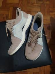 Adidas Pure Boost X 36