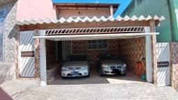 Título do anúncio: Casa à venda com 3 dormitórios em Jardim guarau, São paulo cod:23213