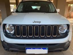 Jeep Renegade Longitude 2.0 TB Diesel 4x4