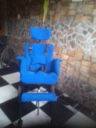 Cadeira especial
