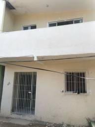 Título do anúncio: Vendo casa em tejipió