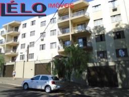 Título do anúncio: Apartamento para alugar com 3 dormitórios em Zona 07, Maringa cod:02684.001