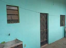Título do anúncio: Casa para Alugar no Pantanal em Duque de Caxias RJ - R$ 400,00