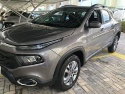 Toro freedom 4x4 diesel 2020