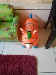 cavalinho Vendo 50 reais