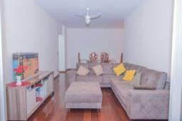 Título do anúncio: Apartamento para venda possui 240 metros quadrados com 4 quartos em Praia da Costa - Vila